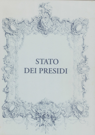 Lo Stato dei presidi